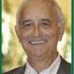 Fabien Aubertie Vice-Président