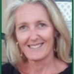 Nathalie COGEZ Communication