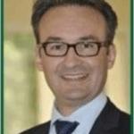 Jean-François COURET Vice-Président Adjoint
