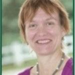 Corinne GARRIGUE-MAS Secrétaire