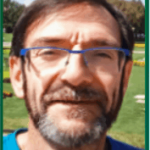 Jean-Marc SALIOU Communication et Webmaster